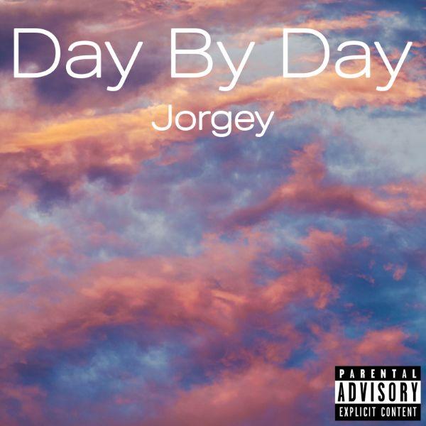 Jorgey - Day By Day