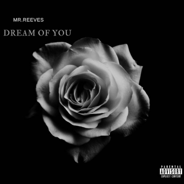 Mr. Reeves - Dream of You