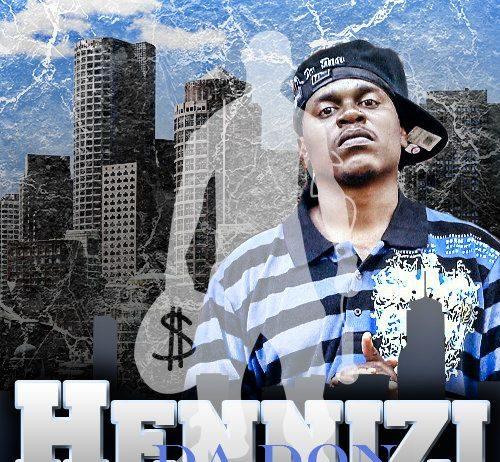 itsHipHopmusic - Hip Hop / Rap Artist