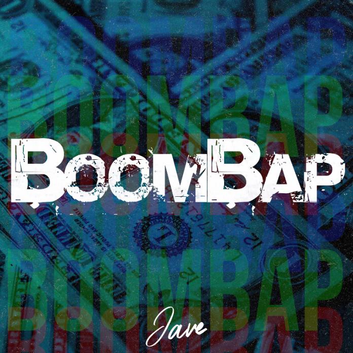 Jave - BoomBap