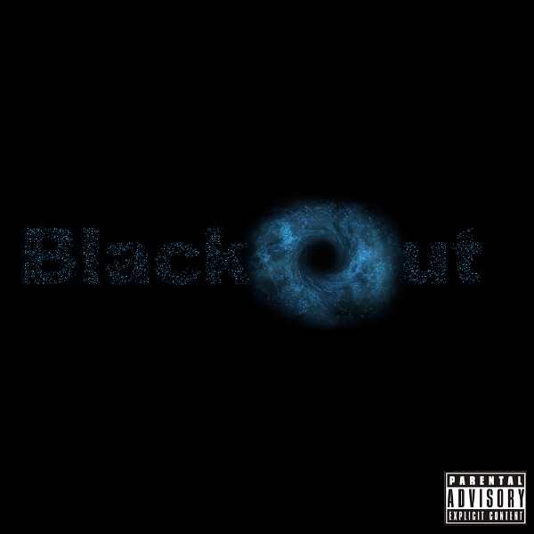 AP Shvne - Blackout