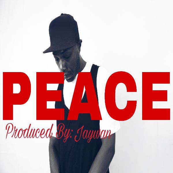 Mic Rocca - Peace Produced By: Jaywan