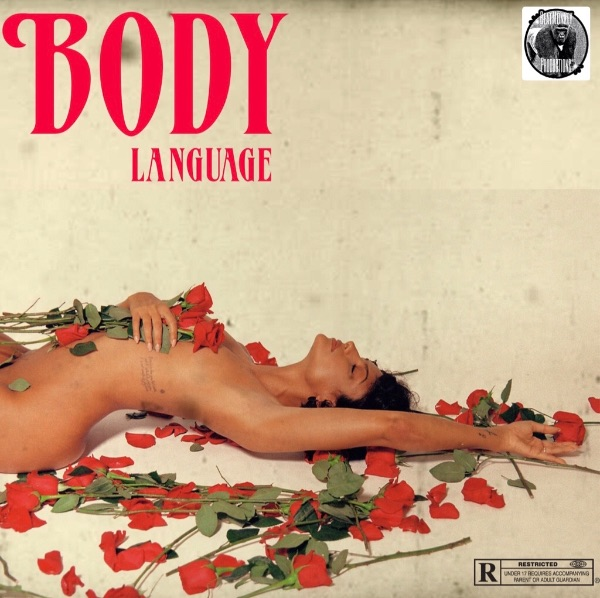 BeatMonkey - Body Language
