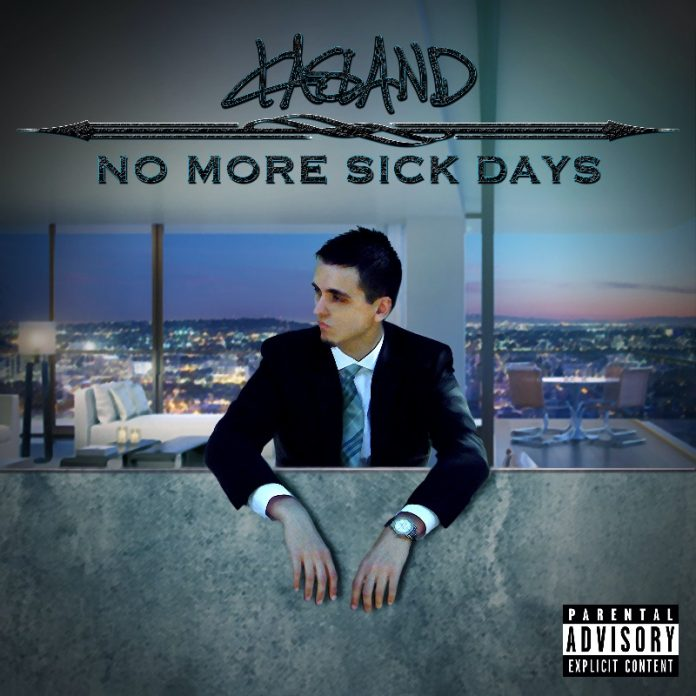 Kasland - No More Sick Days (Review)