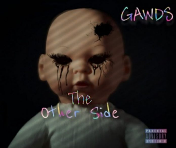 GAWDS - The Other Side (Review)